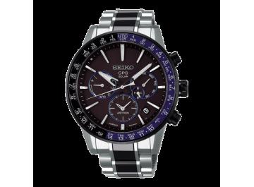 Astron 5X53 Titanio Bisel...