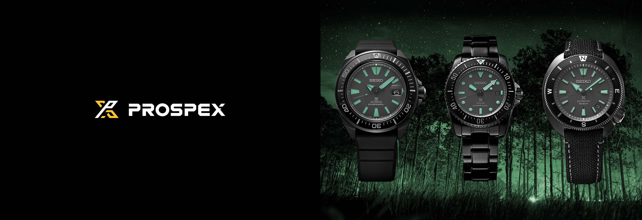 Novedades Relojes Seiko. Seiko Boutique Tienda Online Oficial